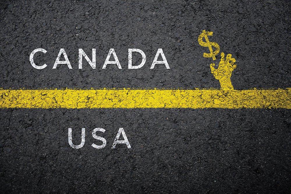 US Transition Tax