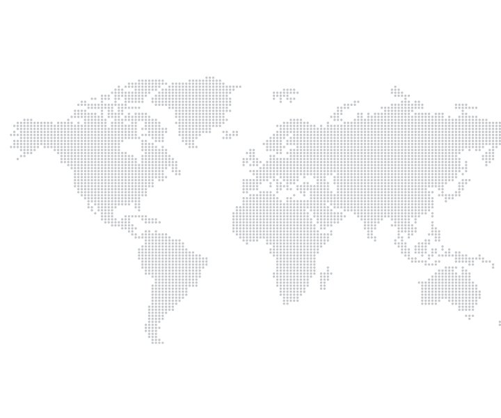 AndersenTax Global