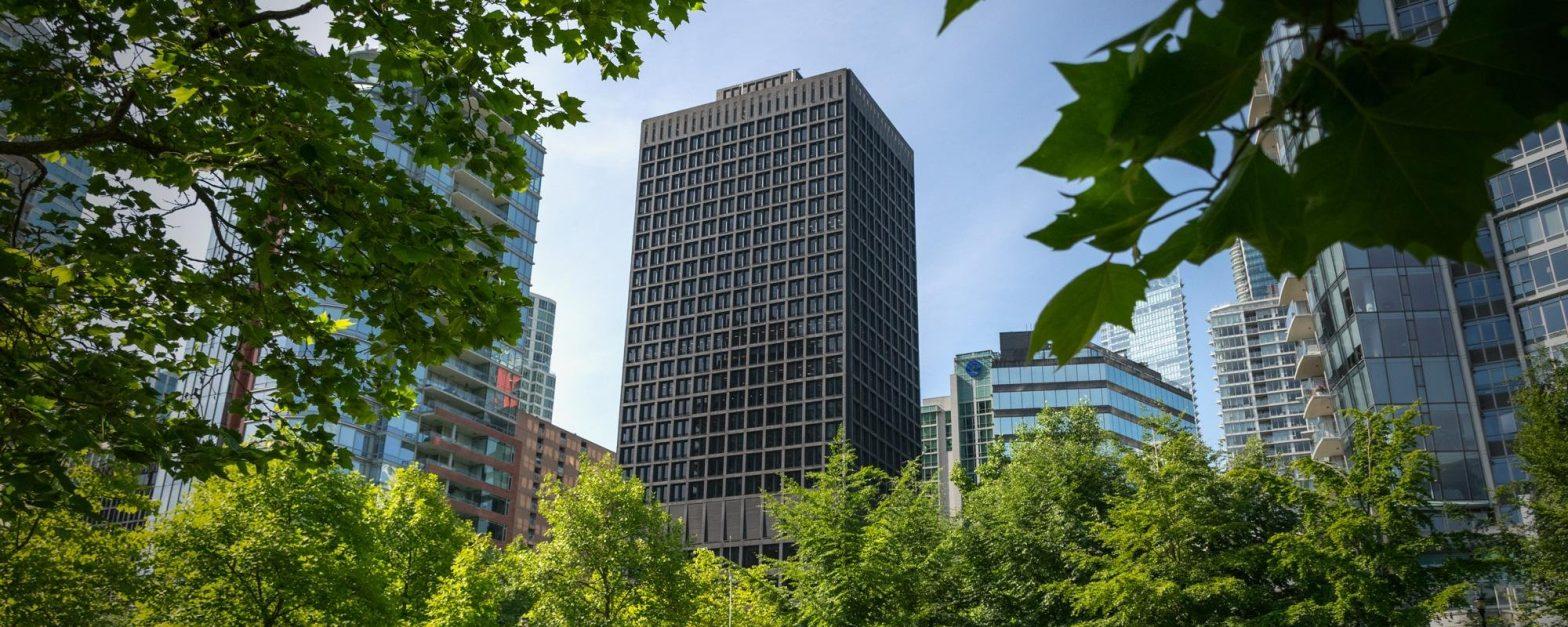 AndersenTax Vancouver
