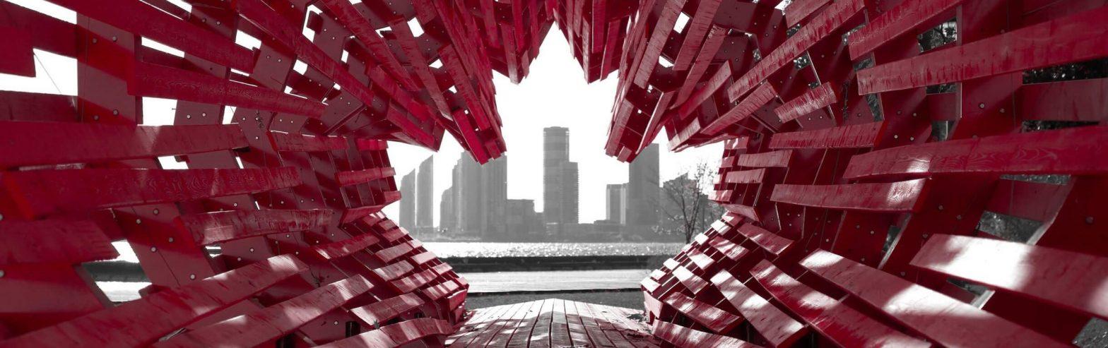 Andersen Canada