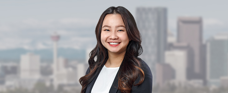Gwen Trinh