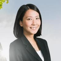 Riyako Kanazawa