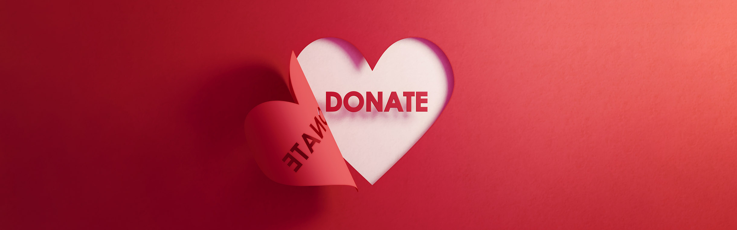 Qualified charitable donations