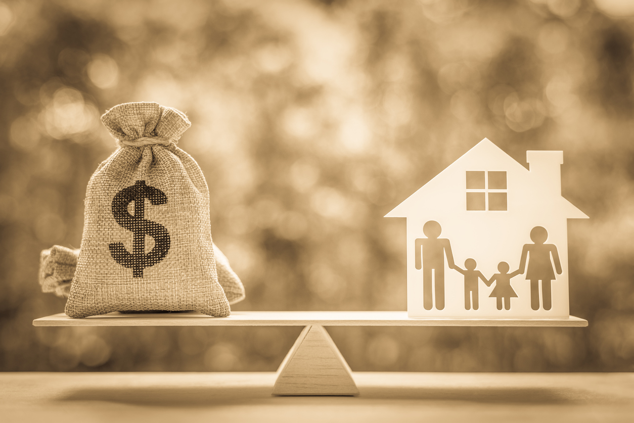 U.S. Estate Tax