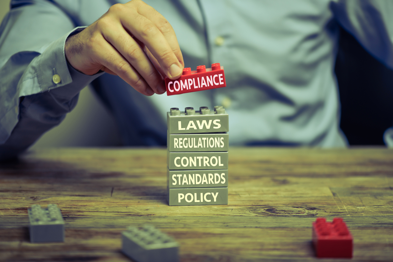 reporting compliance on tax-favoured foreign trusts